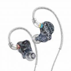 fiio-fa9-in-ear-hybrid-earphone