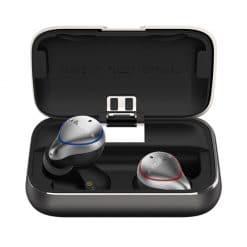 Mifo-O5-Pro-True-Wireless-Grey