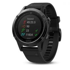 garmin-fenix-5-stat