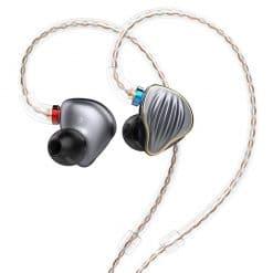 fiio-fh5-in-ear-hybrid