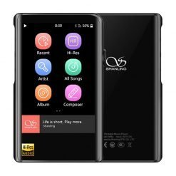 shanling-m2x-dap-music-player