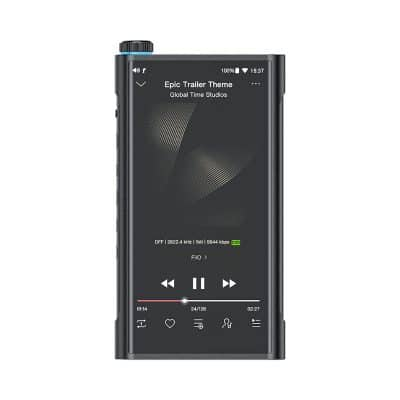 fiio-m15-DAP-music-player