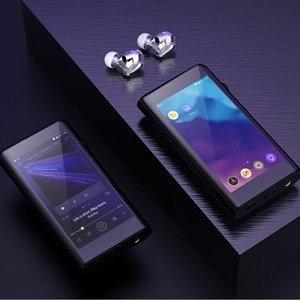 android-os-shanling-m6