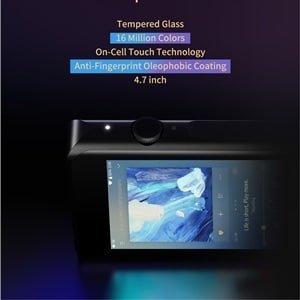 ips-touchscreen-m6