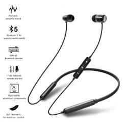 Soundmagic-E11BT-In-Ear-home