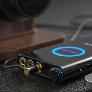 analog-pro-audio