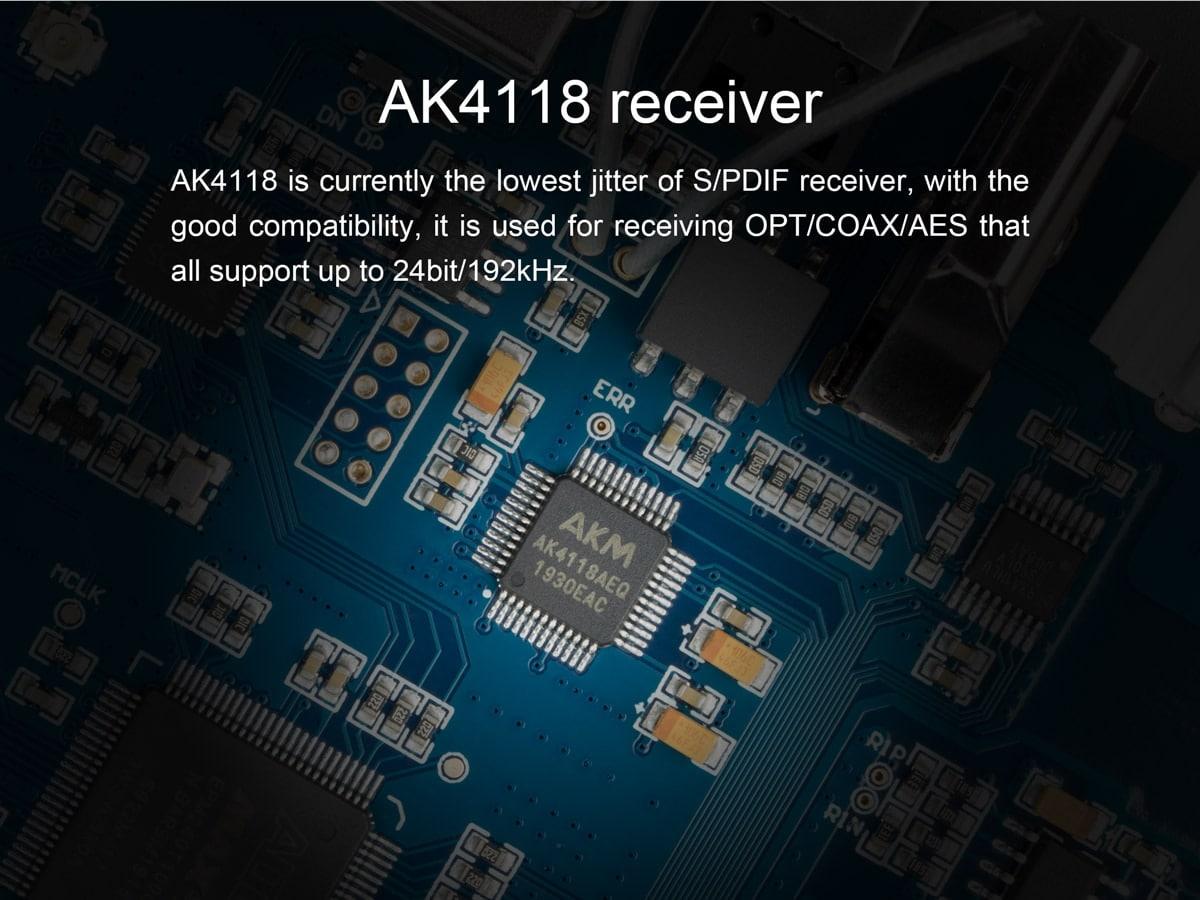d90-recevier-chip