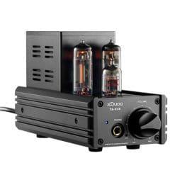 xDuoo TA03S DAC-AMP
