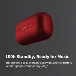 100hr-standby-mt-20