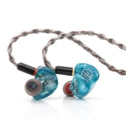BGVP-DM7-iem-earphone