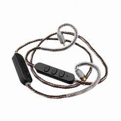 BGVP-M1-cable